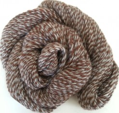 alpaca wool yarn
