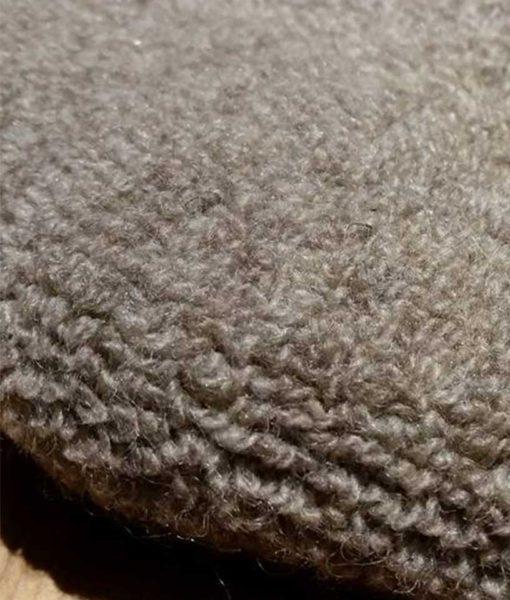 WoolSocks_Detail