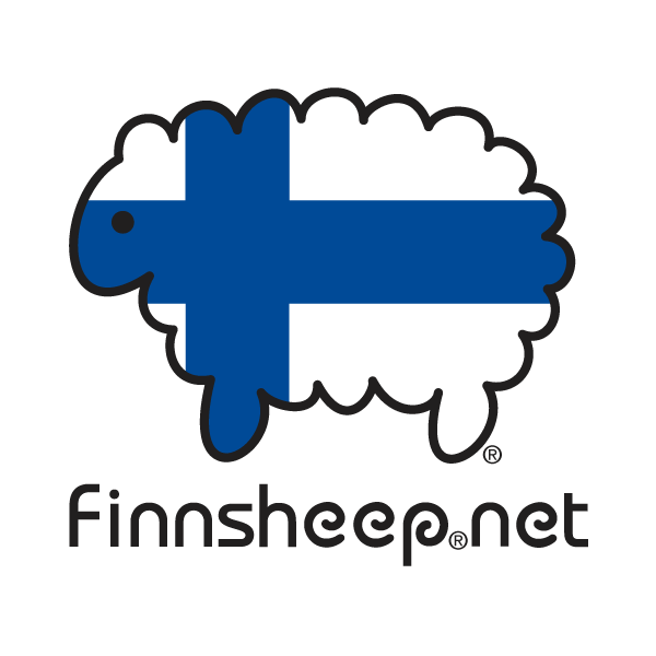 Finnsheep.net – Point of View Farm – Purebred Registered Finnsheep